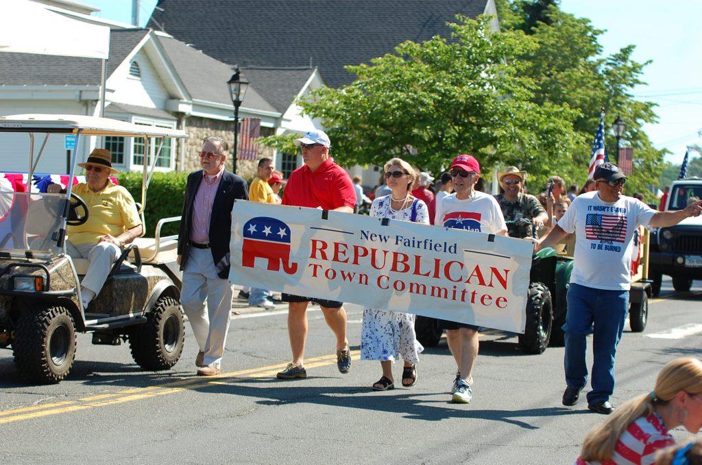 DSC_0229 Republicans