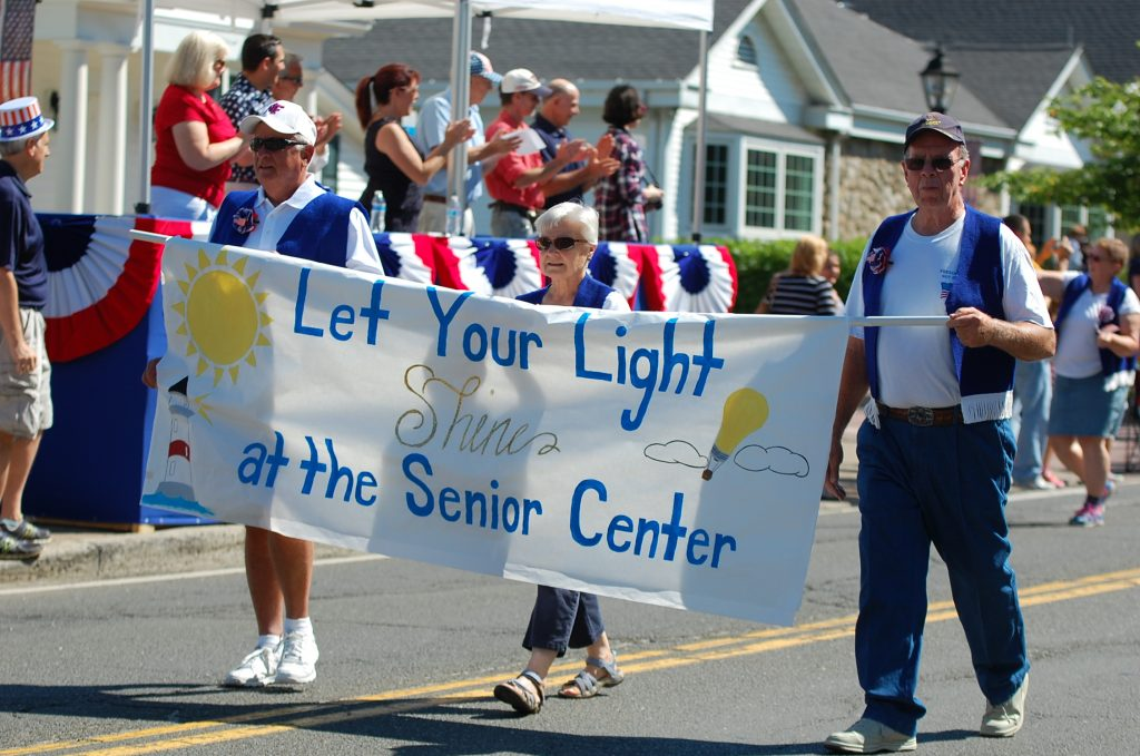 DSC_0297 Best Theme NF Senior Center