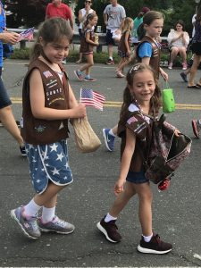 IMG_2855 girl scouts