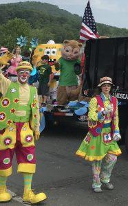 IMG_2858 clowns