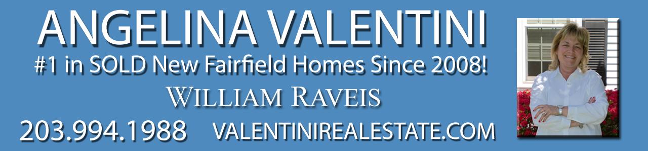 New Valentini Banner