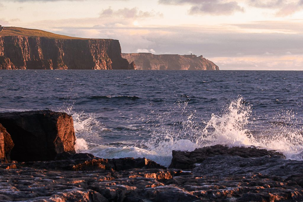 lthubbard-cliffofmoher-0394