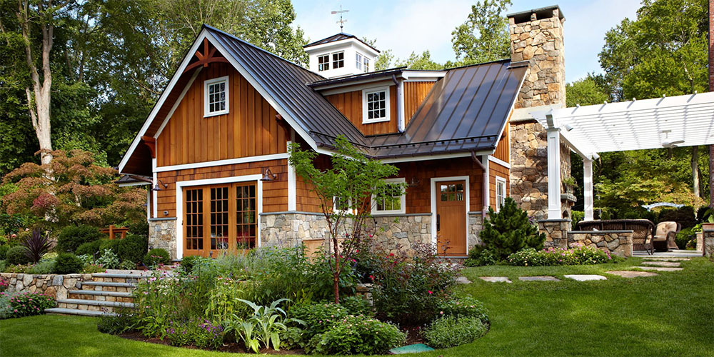 Avalon Exteriors Brings Quality Craftsmanship To Your Home Town Extraordinary Alcoa Home Exteriors Concept