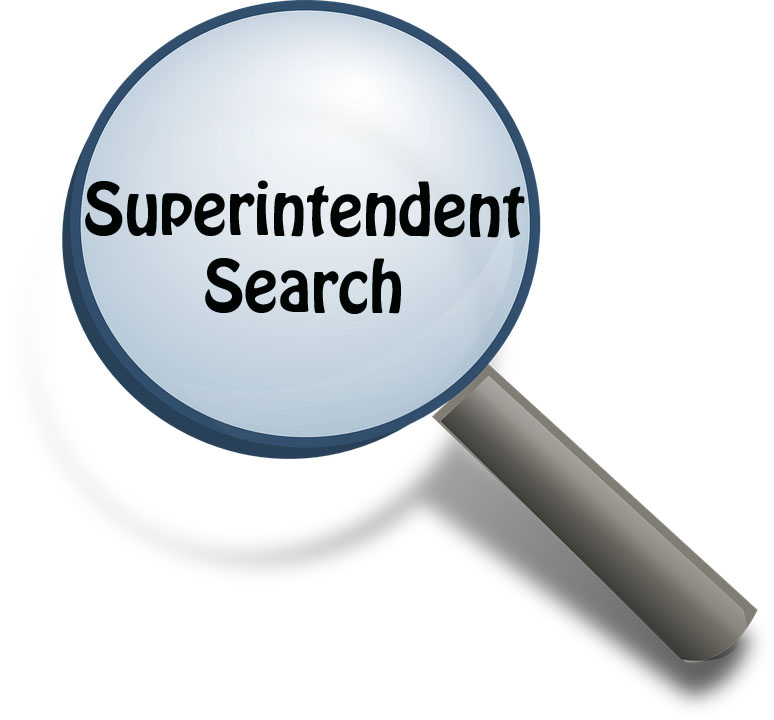Superintendent%20Search