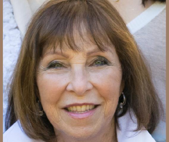Beth Shafran