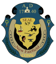 NF seal