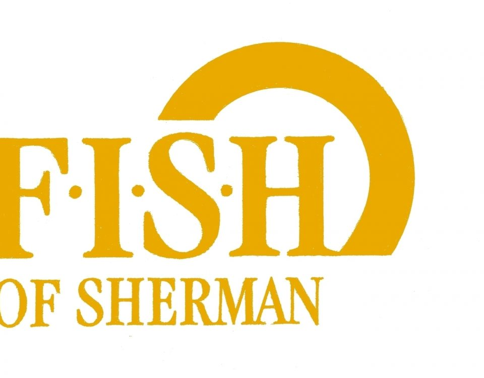 FISH in Sherman