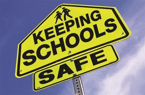 Schoolsafety