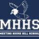 MHHS Logo