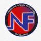 NF-BOE