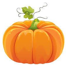 pumpkindownload